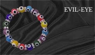 evileye