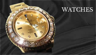 watches 2